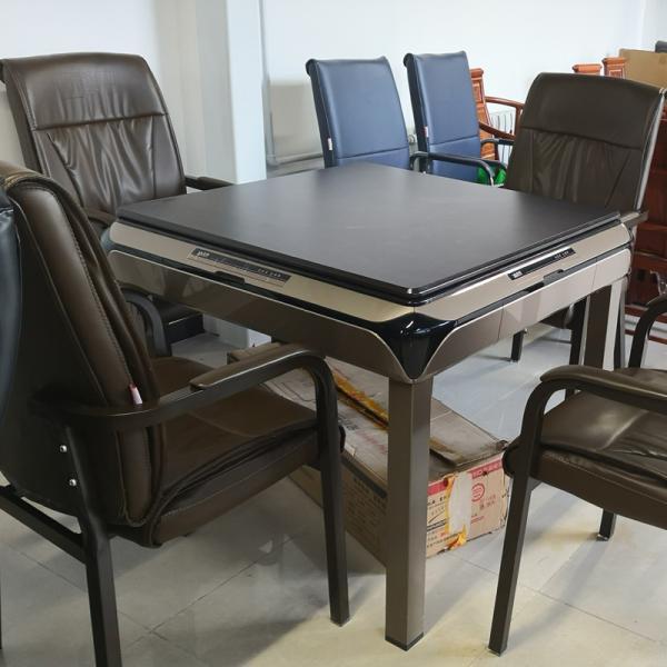 宣和宜家餐桌式麻将桌