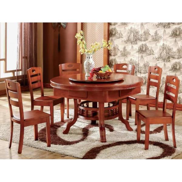 餐桌用麻将机电动麻将桌2号