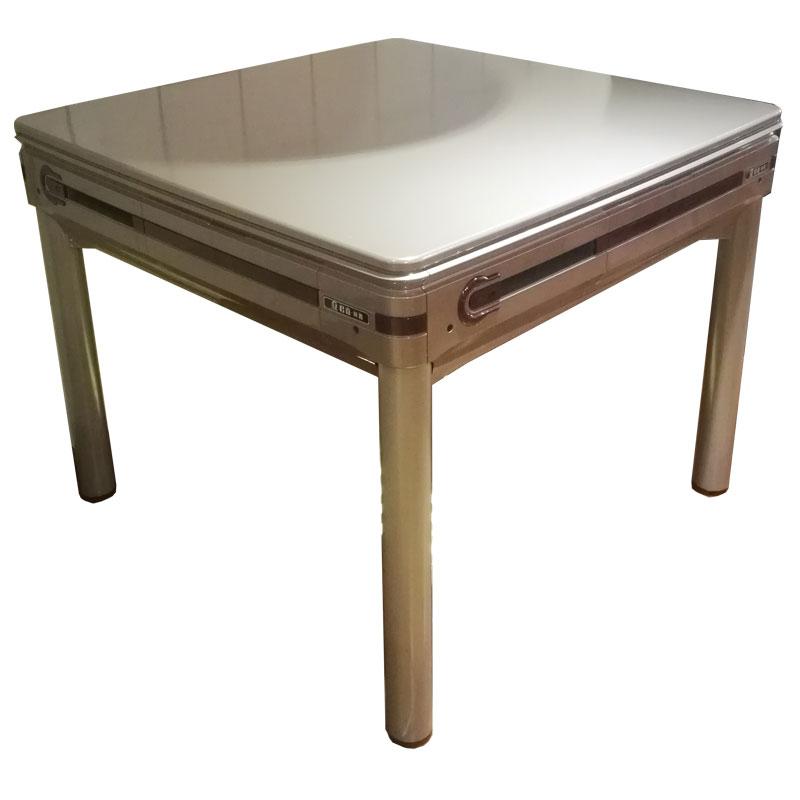 宣和麻将机家用餐桌两用麻将机